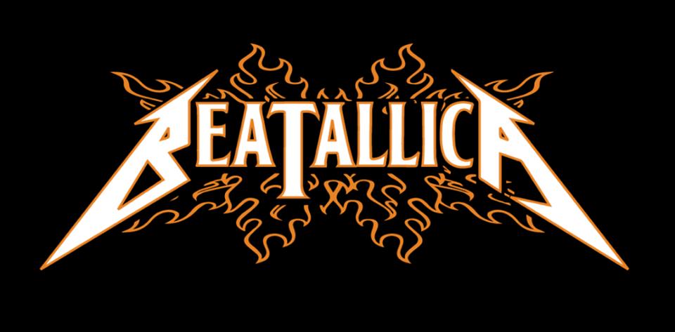 beatallica